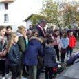 Les Coppelloises et Coppellois se sont retrouvés nombreux en participant à cette commémoration, marquant la centième année de la fin de la première guerre mondiale. Les enfants de la commune […]