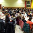 Le 17 novembre 2018 a eu lieu notre traditionnel loto de l'amicale laïque au profit de l'école de Saint Julien de Coppel. Le bénéfice servira entièrement à soutenir les […]