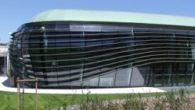 Une soirée ludique pour les jeunes de 12 – 18 ans aura lieu à la piscine de Billom communauté. Mercredi 20 février de 19 h à 20 h 30. Voir […]