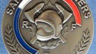 Dimanche 10 février l'amicale des sapeurs pompiers de Saint-Julien-de-Coppel à célébré la sainte Barbe. Le chef de corps, Patrick Chavarot a fait le bilan des interventions 2018 qui […]