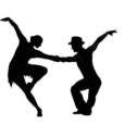 Le club de danse «Ol'pabeduco» propose un stage de Cha-cha-cha qui aura lieu à la maison des associations samedi 6 avril de 16 h 30 à 18 h 30. Voir […]