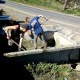 Les jeunes ont des idées … et du courage ! Le lavoir du Chalard a retrouvé un air de printemps après la toilette pratiquée par deux jeunes qui, munis de […]
