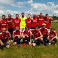Le Samedi 15 Juin à 18h30, le FC Saint Julien de Coppel organise son Assemblée Générale pour clôturer une belle saison.  L'èquipe 1 avec une très belle 2ème partie […]
