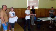 La réunion publique du 25 juin a permis à la quarantaine de coppelloises et coppellois présente de comprendre et d'appréhender le pourquoi et le comment de ce projet. Deux agents […]