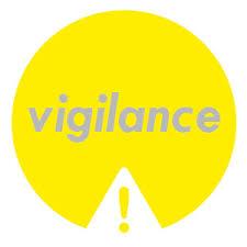 L'arrêté préfectoral du 25 juillet 2019, prenant effet le 26 juillet 2019, place l'ensemble du département du Puy-de-Dôme en alerte renforcée. Attention sur les mesures prises dans ce nouvel arrêté, […]