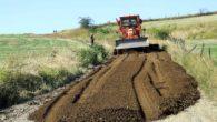 Pour la troisième année consécutive, des agriculteurs de la commune de Saint-Julien-de-Coppel se sont mobilisés pour transporter des graves depuis la carrière de Glaisne située au sud de la […]