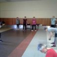 Les activités du club de Gym Volontaire ont repris en septembre. L'effectif reste constant, environ 40 personnes. L'assemblée générale a eu lieu en ce début de saison : les cotisations […]