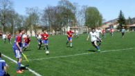 Samedi 4 avril 2020à 20 heures, le club de foot organise une soirée paellaaprès la diffusion du match de l'ASM rugby. Réservations au 06 33 47 […]