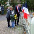 Pour cause de déplacement en Vendée, du maire et une partie du conseil, cette cérémonie a dû être reportée exceptionnellement au dimanche 17 novembre. De nombreuses et nombreux coppellois ont […]