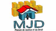 La Maison de la Justice et du Droit située 10 boulevard Claude Bernard à Clermont-Ferrand (arrêt tram Saint-Jacques Dolet) est ouverte. Cette structure constitue un lien direct entre la justice […]