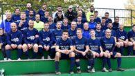 Le dynamique club de Foot de Saint-Julien-de-Coppel recrute des joueurs pour la saison 2020 – 2021 afin de compléter ses 3 équipes. Contact : 06 22 39 07 46 […]