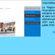Les familles peuvent s'inscrire de deux façons différentes : 1e solution, la plus simple et la plus rapide ! En ligne sur le site du Conseil départemental : www.puy-de-dome.fr avant […]