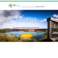 L'Ecopôle du Val d'Allier est un site d'un peu plus de 140 ha situé sur les Communes de Pérignat-ès-Allier et de la Roche-Noire, aux portes de l'agglomération Clermontoise. Composé d'anciennes […]