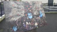 L'école de Saint-Julien-de-Coppel a accueilli l'exposition «Fantaisies Végétales». Cette exposition a été conçue avec les artistes Mariesla Niels, Marjolaine Werckmann et Claudia Urrutia, deux classes de 5ème du collège du […]