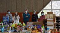 Le CCAS de Saint Julien de Coppel, sensibilisé aux difficultés et à la précarité croissante que doivent surmonter les étudiants en ces temps de confinement et d'enseignement à distance, a […]