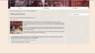 Du 7 au 11 juin, à l'occasion de l'édition 2021 de la Semaine internationale des archives, manifestation mondiale sous le patronage du Conseil international des Archives, les Archives départementales du […]