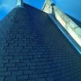 Etat d'avancement des travaux et des dons concernant la Chapelle de Contournat A cette date (08/06/2021), les travaux de restauration de la toiture de la Chapelle du Sacré-Cœur à Contournat […]