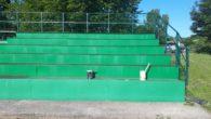 Le club remercie la commune pour l'entretien de la pelouse ainsi que des tribunes du stade René ROMEUF Pour toutes infos => https://fc-saintjuliendecoppel.footeo.com/