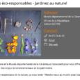 Le Syndicat de Bois de l'Aumône et le Musée départemental de la Céramique s'associent pour vous offrir des activités GRATUITES riches en découvertes autour des enjeux environnementaux et du patrimoine. […]