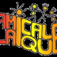 L'AMICALE LAÏQUE de ST JULIEN DE COPPEL est une association de parents bénévoles qui, par quelques manifestations [loto en novembre, marché de Noël et vente de sapins en décembre, tombola […]