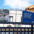 L'école de Saint-Julien-de-Coppel accueille une exposition de 13 photos proposée par l'association Plan International France pour la Journée Internationale des filles qui se déroulera le 11 octobre. Cet évènement permettra […]