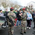 La Journée Nationale du Réserviste 2014, dont le thème retenu cette année est «Réserve militaire et citoyenneté», se déroule le 10 avril sur tout le territoire national, outre-mer y compris. […]
