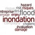 >>>les précautions à prendre avec l»INPES (l'Institut National de Prévention et d'Education pour la Santé) >>>Affiches synthétiques