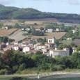 La commune de Saint Julien de Coppel a souhaité apporter une modification d'ordre réglementaire à son Plan Local d'Urbanisme. Un registre permettant au public de consigner ses observations sur le […]