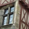 Le pays d'art et d'histoire de Billom-St Dier organise des visites, ateliers et rendez-vous sur son territoire. >> … Programme des animations juillet – octobre >> … le calendrier de […]