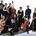 Samedi 9 août à 20 heures en l'église de Fayet le château, la famille Clément va interpréter des œuvres de Mozart, Vivaldi, Bach, Tchaïkovski, Strauss, Ravel, Rimski-Korsakov, Bizet etc … […]