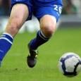 Le football club de Saint Julien de Coppel organise le samedi 30 août à 17 heures un ou plusieurs match de foot ouverts à tous, de 17 à…. 77ans. Venez […]