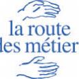 La route des métiers est une association créée depuis plus de 25 ans. Elle regroupe les producteurs, artisans, artistes, musées, châteaux etc, désireux d'ouvrir leurs portes au public. Le réseau […]