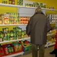 A Billom, l'épicerie solidaire, au service des personnes en difficulté de la communauté de communes, évolue : Nouveau bureau, nouveaux ateliers, nouveau local. Lire ces informations >> Voir la plaquette […]