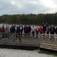 Du 8 au 10 novembre 2014, les comités de jumelage les St JU»LIENS» se sont rencontrés à Festalemps, petit village de Dordogne près de Ribérac. Dimanche matin ballade autour de […]