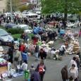 L'Association «Sous les Marronniers» organise son 15ème vide-greniers brocante le Dimanche 12 Avril 2015 sur la place du village de CONTOURNAT, commune de St Julien de Coppel. Tarif : 2 […]