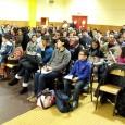 Mercredi 4 février,à la salle des fêtes de St Julien une audition des élèves de l'école de musique de la communauté de communes «Billom-St-Dier-vallée-du-Jauron en présence de son président […]