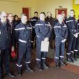 Dimanche 15 février, les pompiers de la commune et des environs se sont réunis pour fêter leur patronne «Sainte Barbe». Aprèsle discours de Patrick Chavarot, Dominique Vauris maire, Jocelyne […]