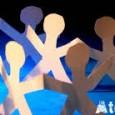 La semaine du 23 au 27 février, la classe de CM1-CM2 de l'école a reçu deux artistes de théâtre d'objet de la compagnie belge «Les Chemins de Terre» :Stéphane et […]