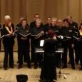 «le chant de l'arbre» propose une soirée en Espagne avec le trio «Nepenthès»en l'église St Barthélémy de Fayet-le-château, dimanche 4 octobre2015 à 17h Réservation conseillée : tél : 06 81 […]