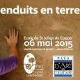 Le parc Livradois-Forez en partenariat avec la mairie et l'école de Saint-Julien-de-Coppel et le Pays d'art et d'histoire de la Communauté de Communes de Billom Saint-Dier Vallée du Jauron […]