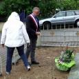 La commémoration de la fin de la seconde guerre mondiale a eu lieu ce vendredi en présence des sapeurs pompiers et de quelques habitants de la commune. Après le […]