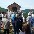 Dimanche 31 mai, plus de 70 personnes se sont rassemblées à Roche pour la 153ème édition du pèlerinage de Notre Dame de Roche. Le père Monier et le père Gibert […]