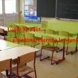 La réunion de rentrée scolaire organisée par la municipalité lundi 31 août à 18h30 à la salle des fêtes a réuni: quelques 35 familles de parents d'élèves, le directeur d'école, […]