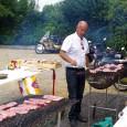 Dimanche 6 septembre les Casques coppellois organisaient leur premier barbecue et ce fut une réussite. Une journée de convivialité ambiance «motards». Voir le compte-rendu détaillé >> Et les photos !