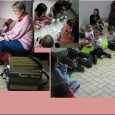 La rentrée scolaire s'est déroulée dans de bonnes conditions malgré les désagréments dus aux travaux d'extension du groupe scolaire. Cette année ce sont 154 enfants qui ont franchi la porte […]