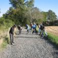 Les habitants du hameau de Rongheat se sont mobilisés pour entretenir le chemin communal situé entre la RD 118 et la RD 229 et qui traverse leur village. Ils sont […]