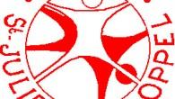 07 09 2021 Nouvelle année sportive pour la Gym St-Julien, affiliée UFOLEP => les mardis de 19h30 à 20h30  Les cours de gym reprendront le mardi 7 Septembre à […]