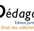 La société Pédagofiche est un éditeur français indépendant spécialisé en droit public. Elle met en œuvre les moyens nécessaires pour répondre aux attentes des collectivités locales. Son produit […]