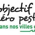 La commission environnement composée d'élu(e)s et de non élu(e)s s'est réunie samedi 28 novembre en mairie de Saint Julien de Coppel. Le thème unique était la mise en […]