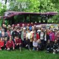 Nos amis de Saint Julien des Landes nous invitent pour fêter le retour des 25 ans d'amitié entre nos deux communes. Ce voyage est ouvert aux habitants de la commune […]
